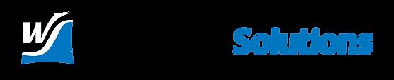 WSCE-Logo-Masthead-cmyk.png