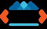 Montana code school logo.png