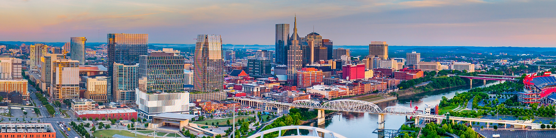 Nashville_banner.png