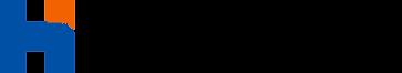 horizontal 3c logo - RGB.png