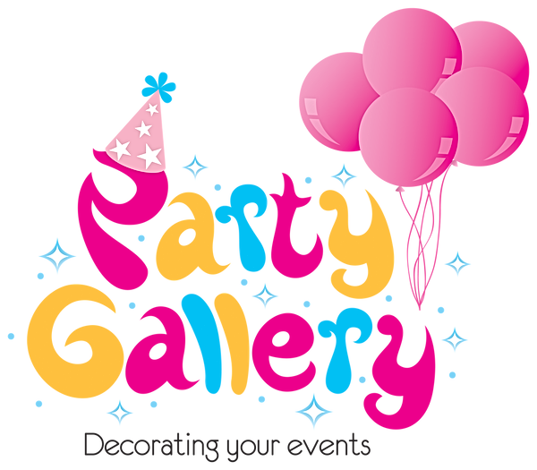 Party_Gallery_Logo (Transparent).png