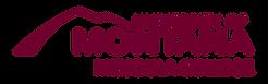 MC-logo-maroon.png
