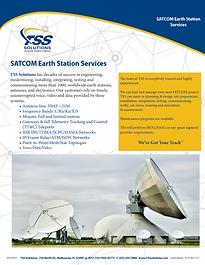 SATCOM_EarthStations.png