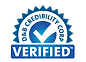 db-verified-logo.png