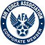 AFA_Corporate_Member_logo.png