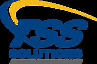 TSS Logo Color_wAcorn.png