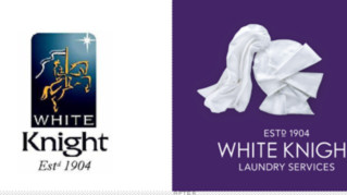 Rebranding Done White (Right)