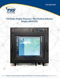 Radar_RDP_PPI.png