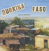 BURKINA FASO     (collection Terre des hommes)