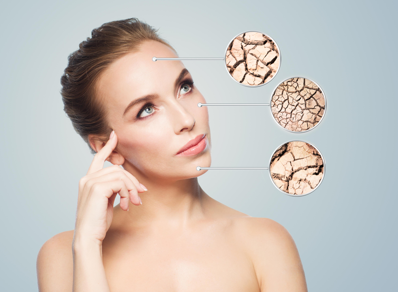 Collagen Facial