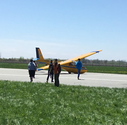 Gliding Spring 2018_edited