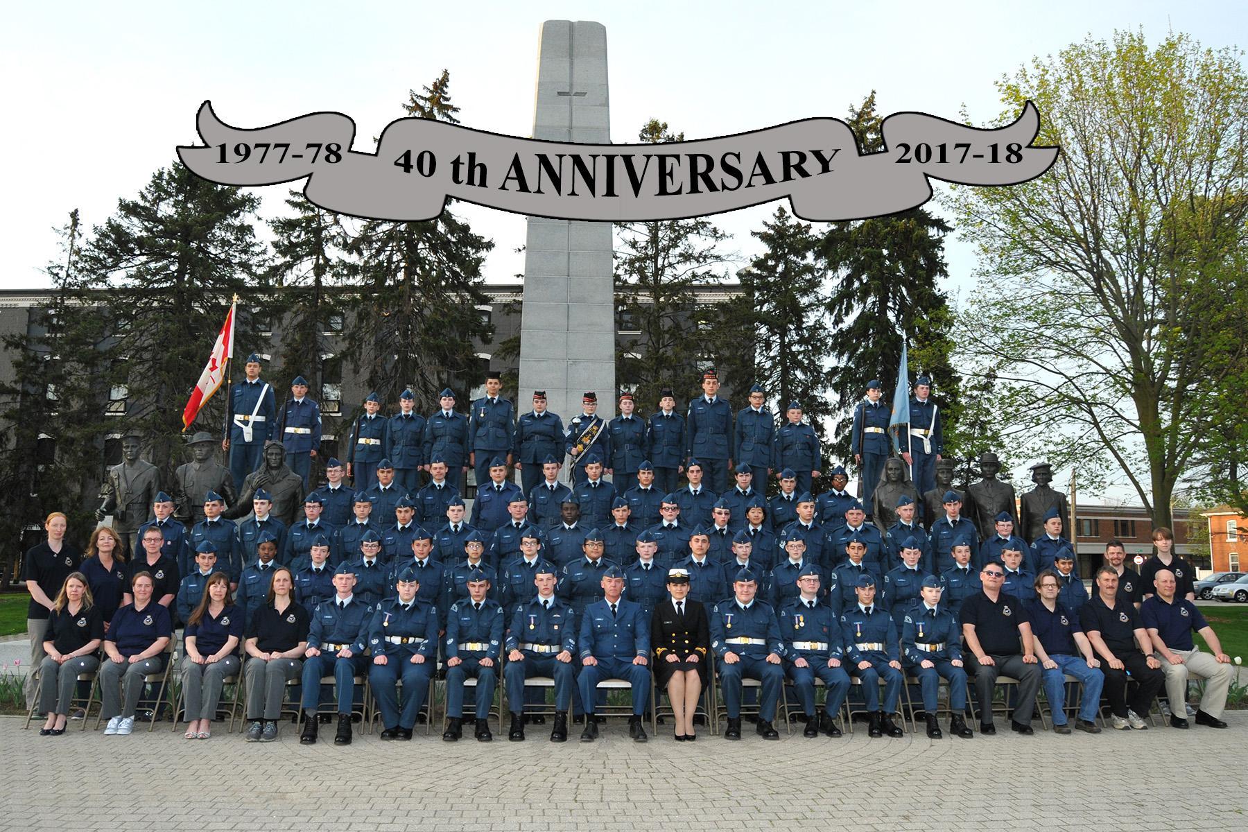 2017-18 Sqn photo