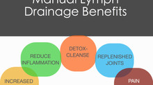 What is Manual Lymph Drainage?