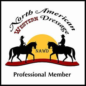NAWD professional logo