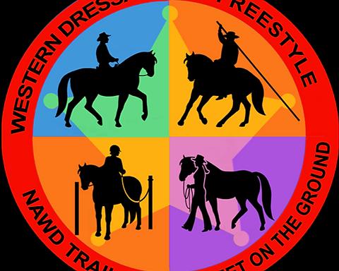 NAWD logo