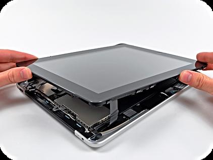 Ремонт Apple, Ремонт iPhone, замена дисплея iphone, замена экрана iPhone, ремонт с выездом, ремонт на дому, Сервисный Центр Аpple Москва