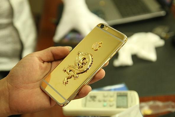 Ремонт Apple, Ремонт iPhone, замена дисплея iphone, замена экрана iPhone, выкуп Apple, золочение Apple, золочение iPhone, Сервисный Центр Аpple Москва