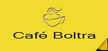 café-boltra.png