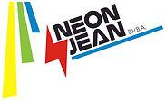 NEON-JEAN-Footer-logo.jpg