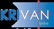 logo-krivan.png