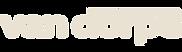 bwvd-logo.png