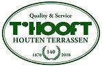 Thooft_logo.jpg