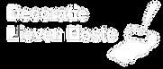 logo_lievenhoste2.png