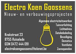 Goossens Koen.JPG
