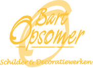 Schilder-Decoratiewerken-Bart-Opsomer-Ru