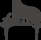 maene-logo.png