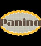 panino.png