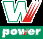 poweroil-logo .png