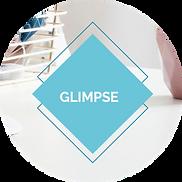Logo_Glimpsebranding.png