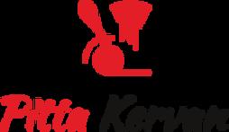 logo-Pitta-Kervan.png