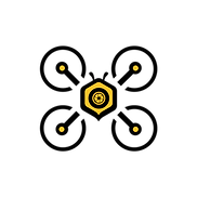 Bee-Vision-Transparent-1000px-Icon.png