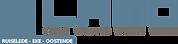 logo_320.png