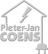 coens-electriciteit-zonnepanelen-ruisele