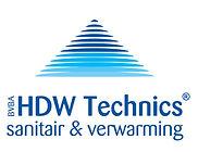 hdw-logo.jpg