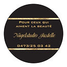 logo Justelle.jpg