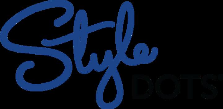 style dot logo.png