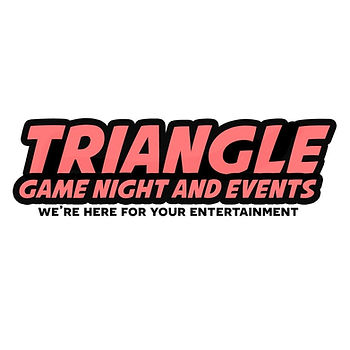 Triange Game Night and Events.jpg