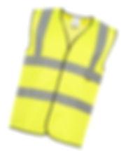 SafetyVest.jpg