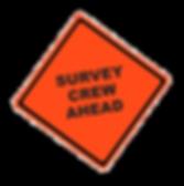SurveyCrew.png