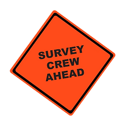 SurveyCrew.png