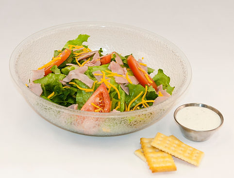 Chef salad 2.JPG