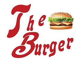 Cropped Burger Logo1.jpg