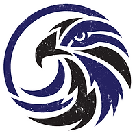 hawks logo main blue and black copy.png