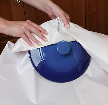 Packing Paper on Lid_0819.jpg