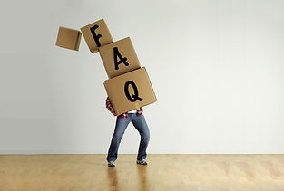 FAQ_Rectangular.jpg