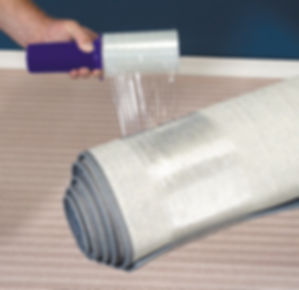 Stretch Wrap on Rug_480x494_2.jpg